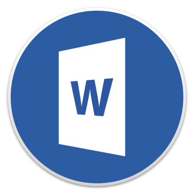 word document writer pro for microsoft word processor open office