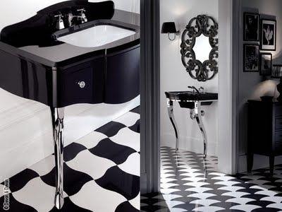 Devon  Devon  Salle de Bain Style Victorien Inspiration