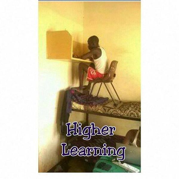 Nairobi Aviation College Meme Google Search No 2 College Memes Aviation College Higher Learning