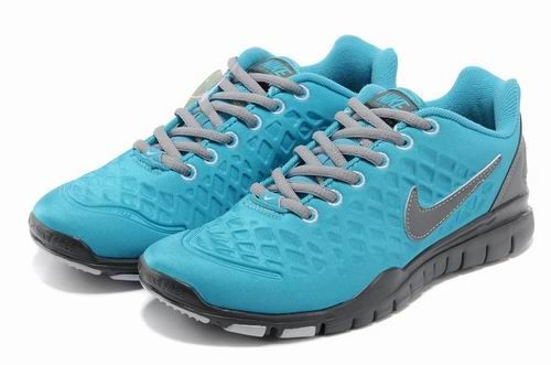 nike free tr fit 2 pas cher