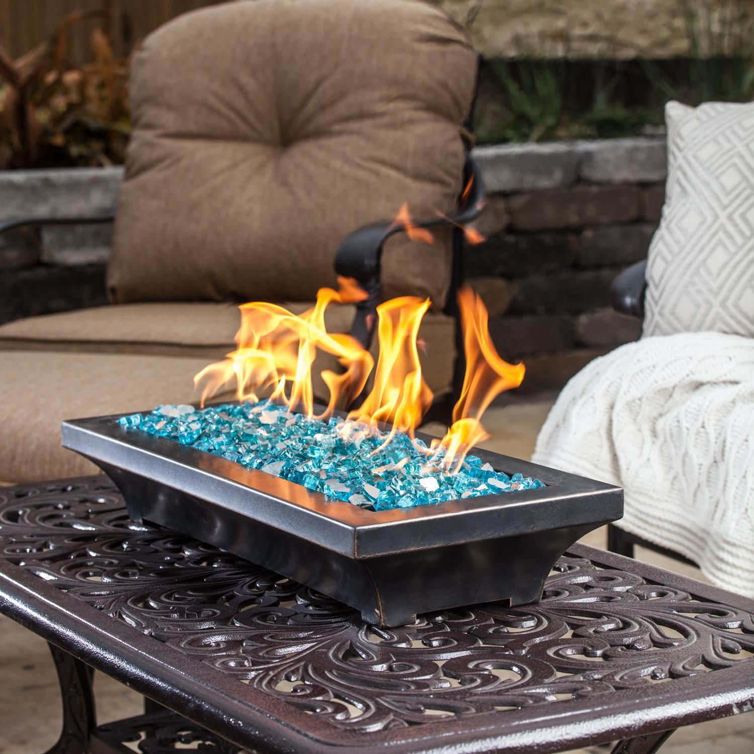 Pin On Pool Landscaping And Patio Ideas