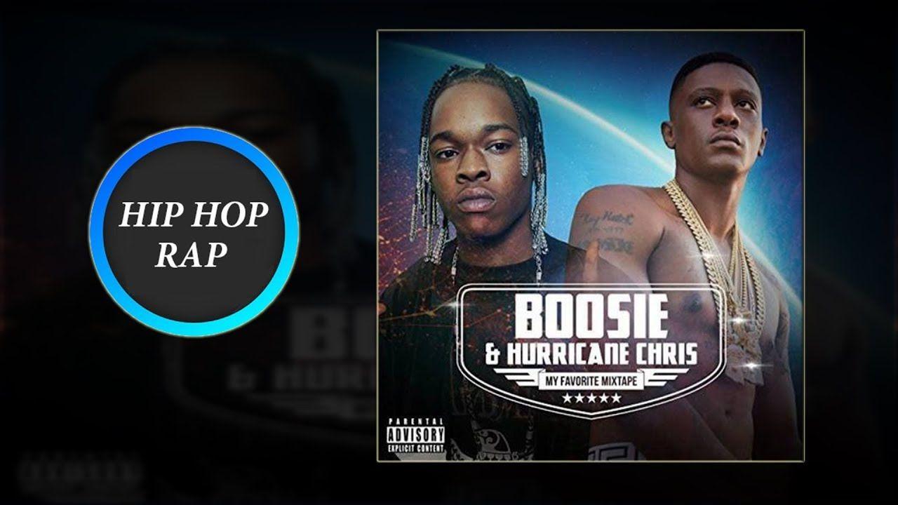 Boosie Badazz Hurricane Chris Deebo Boosie Badazz Boosie Rnb Music