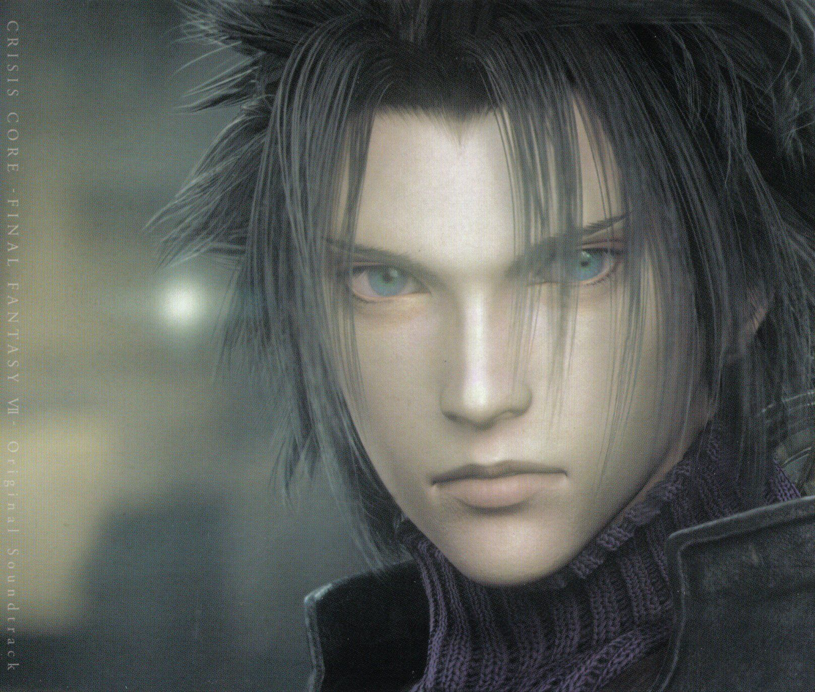 best images about final fantasy cloud strife 17 best images about final fantasy cloud strife final fantasy vii and final fantasy cloud