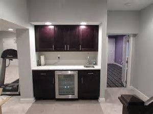 Image result for kitchen remodel Frederick, MD