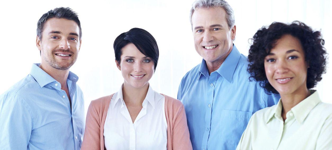Assurant Information Technology Jobs https://jobs.assurant.com/