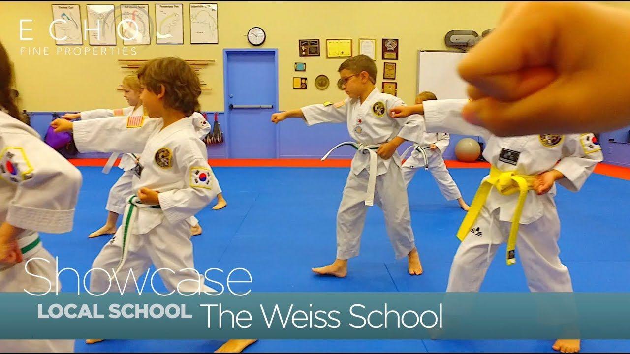 8e3962dc70a2645d12d2df96341ad555 - Middle Schools In Palm Beach Gardens
