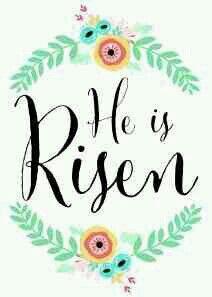 Pin On Jesus O