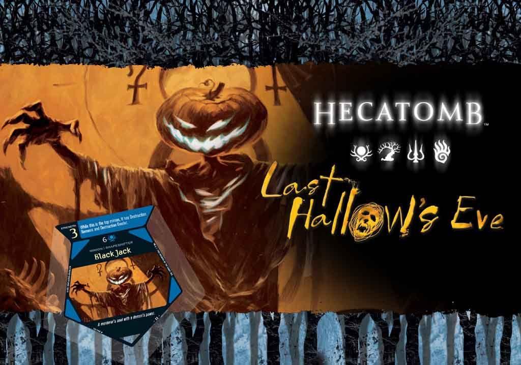 get the ideas of latest halloween kids games best babies children child kids halloween games for - Halloween Kid Games Online