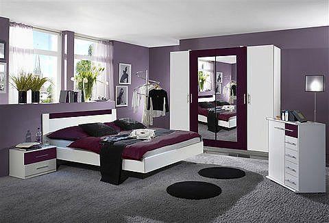 Wimex Kombikommode Jetzt bestellen unter   moebelladendirekt - wohnzimmer lila braun