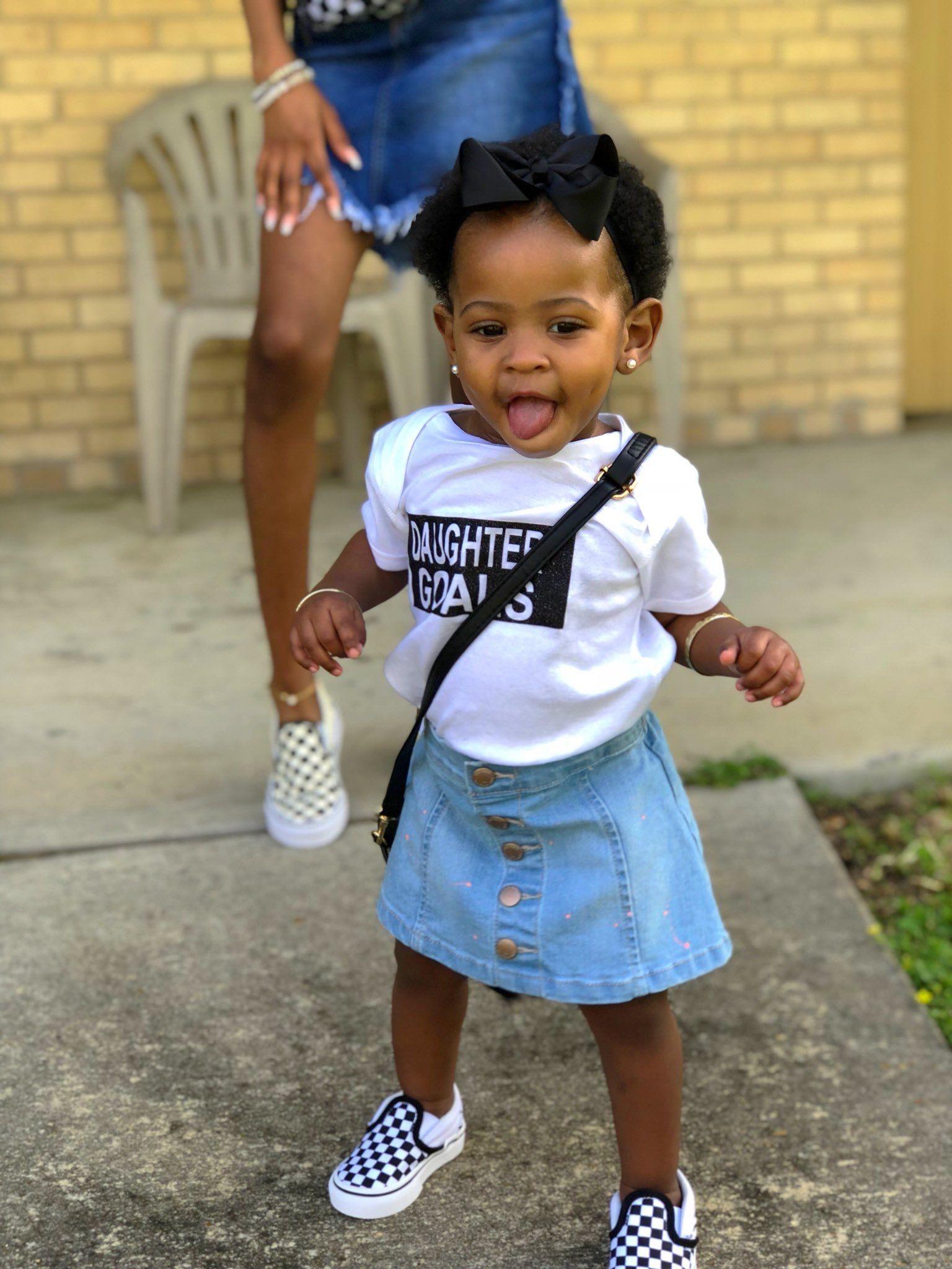 Pinterest   Toddler girl fashion summer, Kids fashion clothes ...