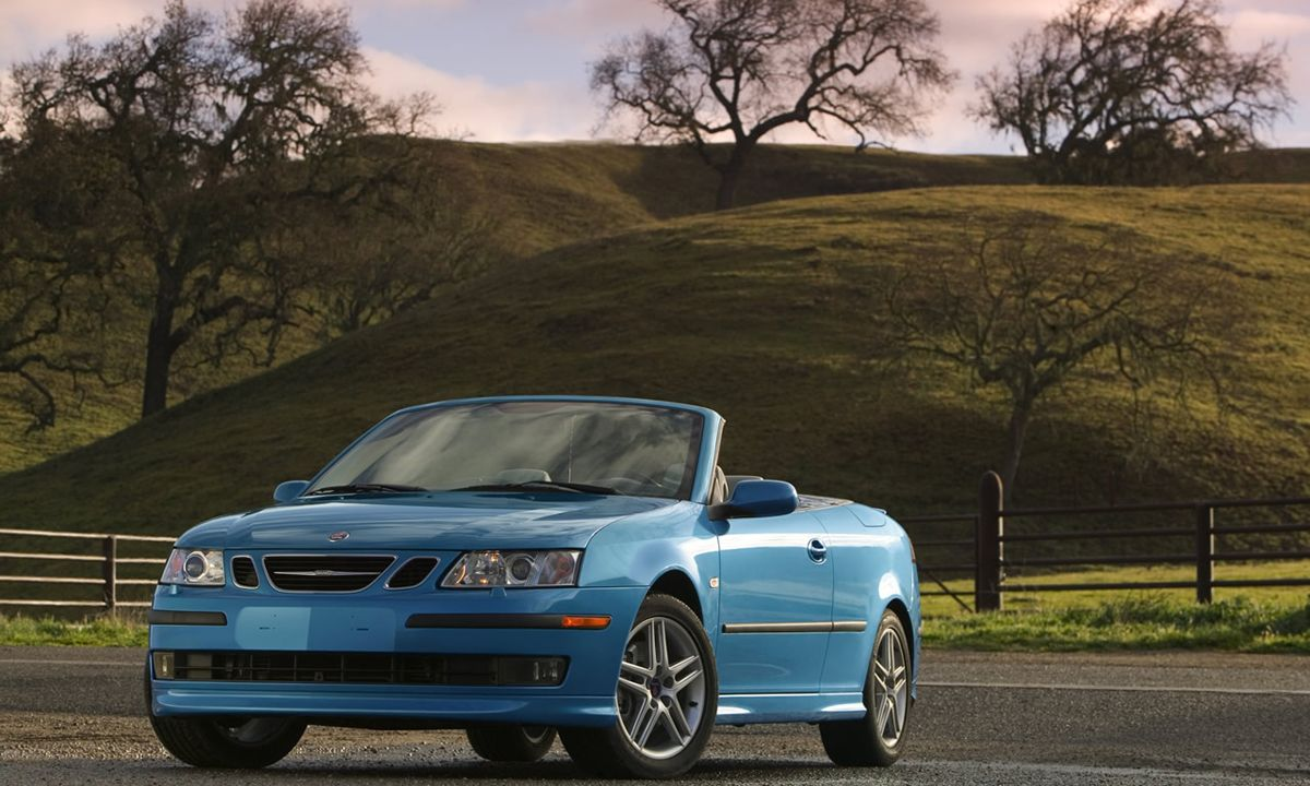 Best convertibles under 10000 new and used cars used