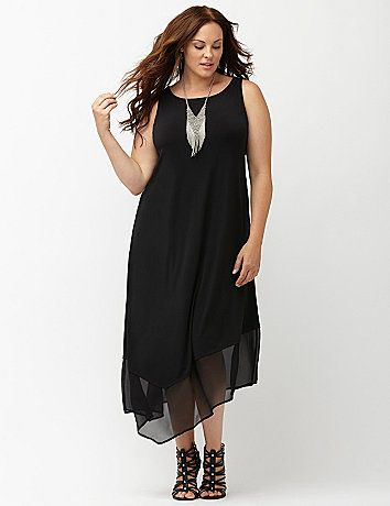 dd0c23d3921 Who doesn t love a slip on   go maxi dress  Our version is ...
