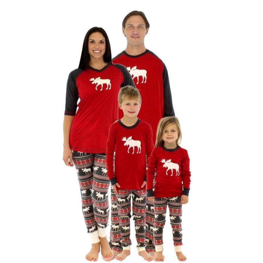 matching christmas pajamas family christmas pajamas baby boy christmas  outfit kids christmas 3a6890632