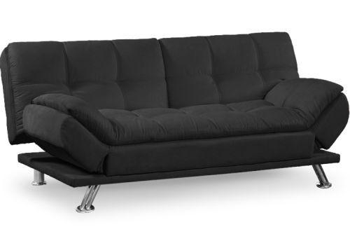 Futon Sofa Beds: 7 Most Comfortable | Hometone