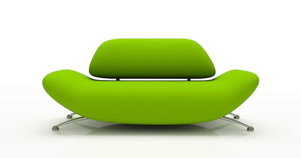 Otimos Sites Para Baixar Blocos 3d Sofa Verde Autocad 3d Autocad