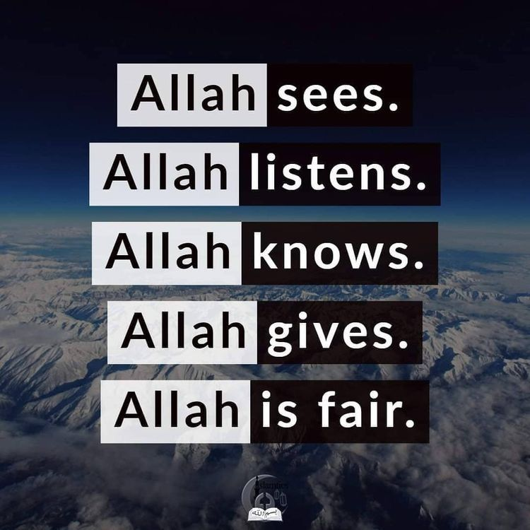 Pin By Rahman On 1 Islam Online Islamic Quotes Beautiful Islamic Quotes Allah