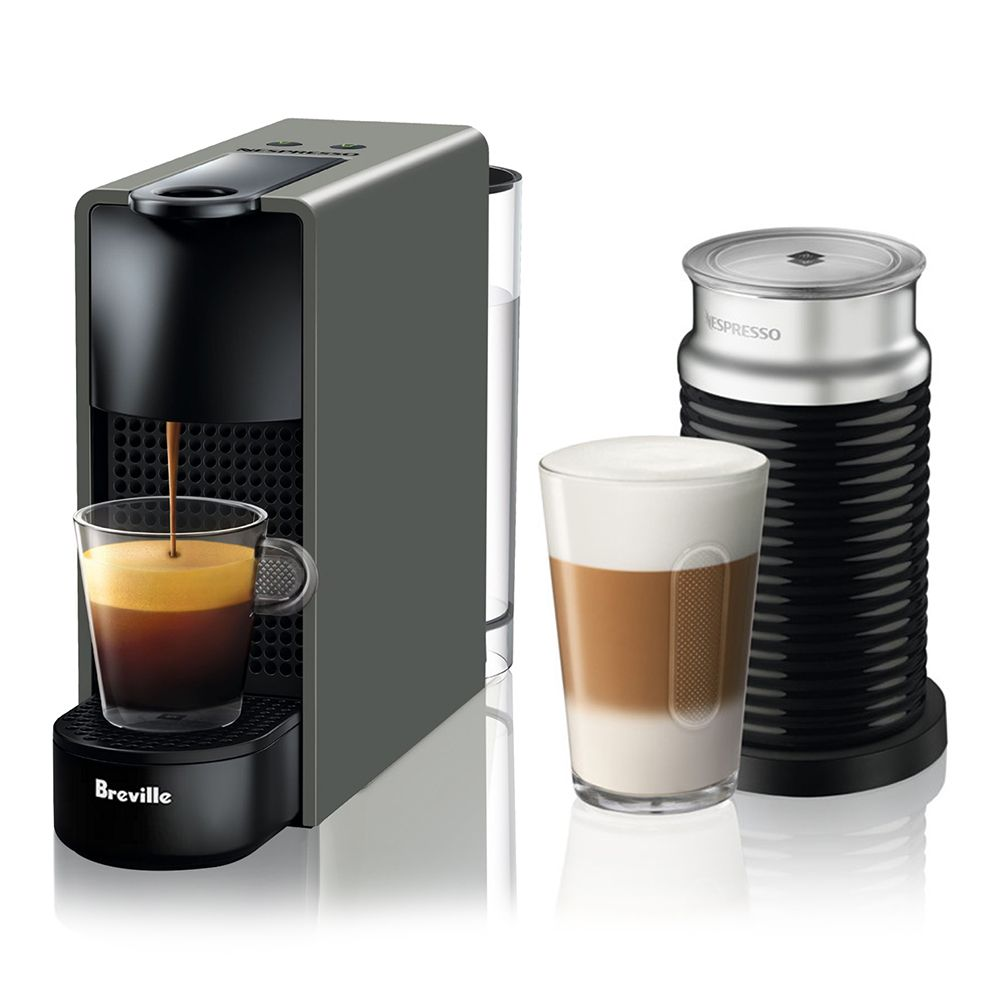 New Breville in stock at the store, to help going back to
