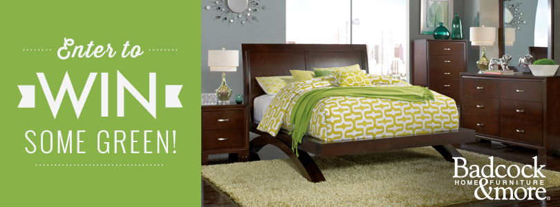 Badcock Home Furniture 100 Gift Certificate Giveaway Ends 3 31