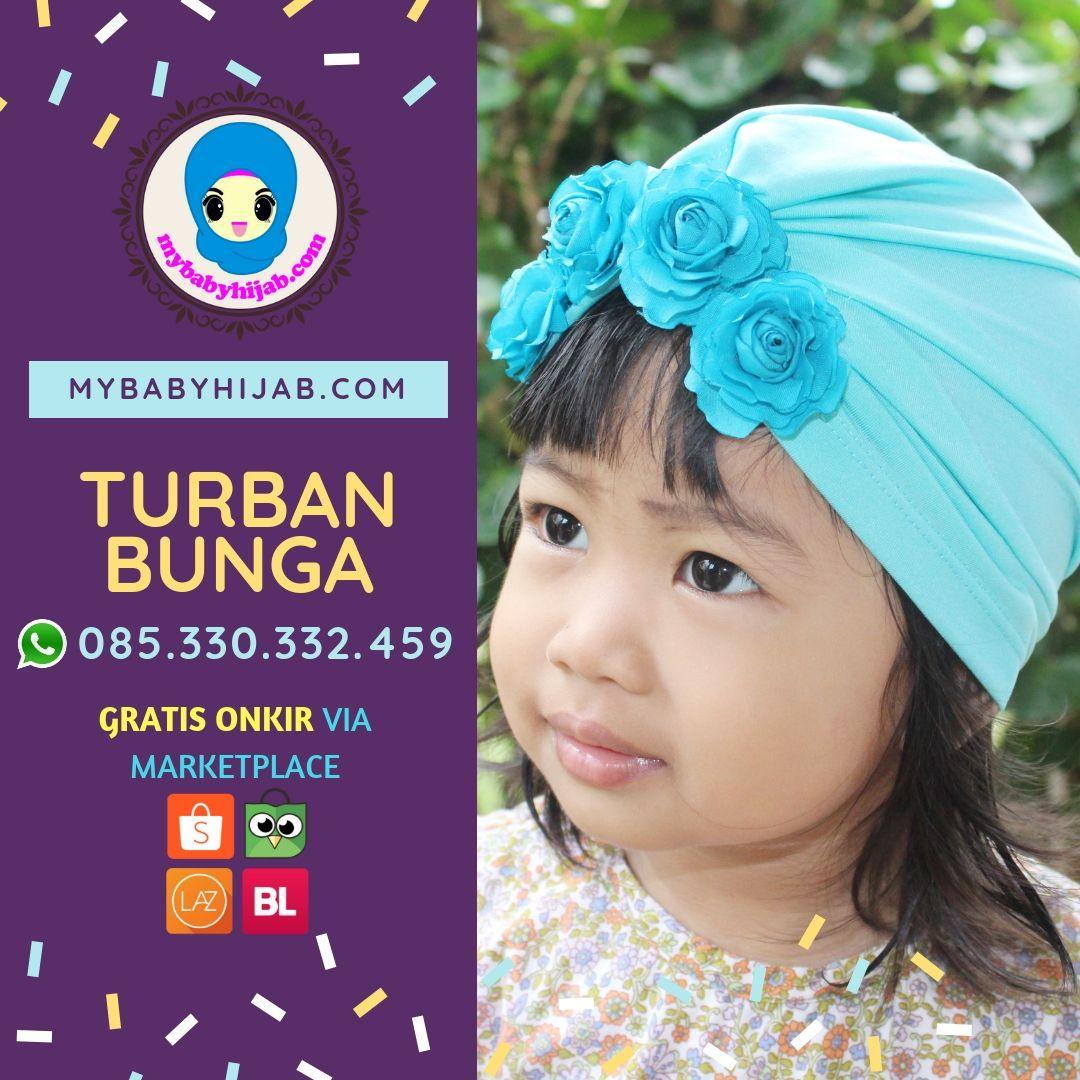Admin WhatsApp 085330332459 Jilbab Bayi Yang Lucu