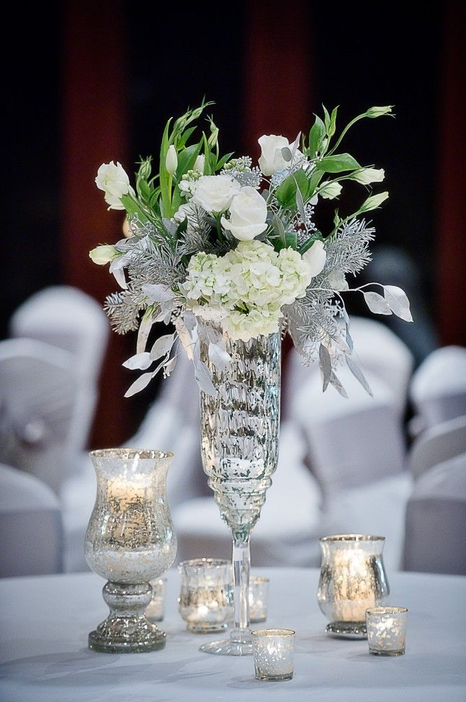 Forevermore Events Wedding Southern Utah Expressions ...