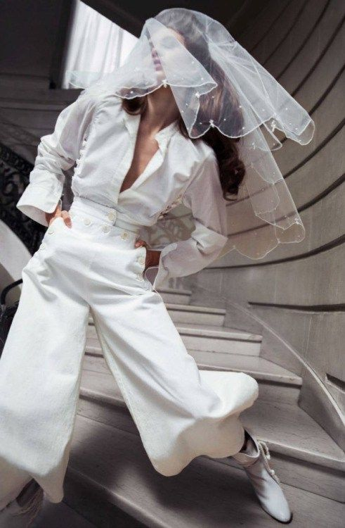 leah-cultice: Grace Elizabeth by Inez and Vinoodh for Vogue