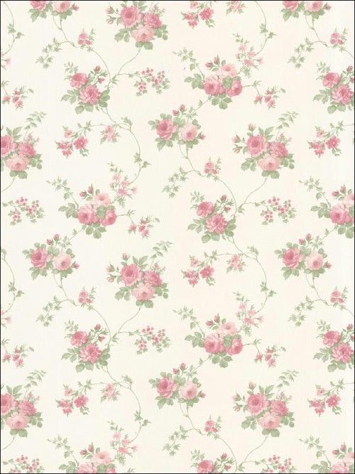 Pink Wallpaper, Doll House Wallpaper, Iphone Wallpaper, Embossed Wallpaper, Pattern Wallpaper,