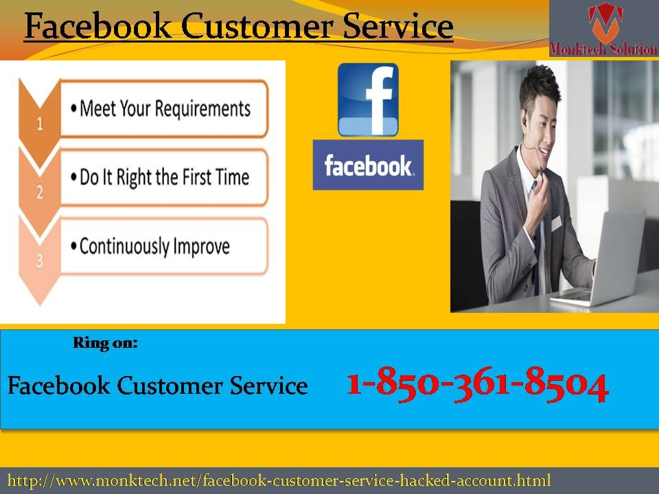 Get reward Facebook Customer Service 18503618504 to