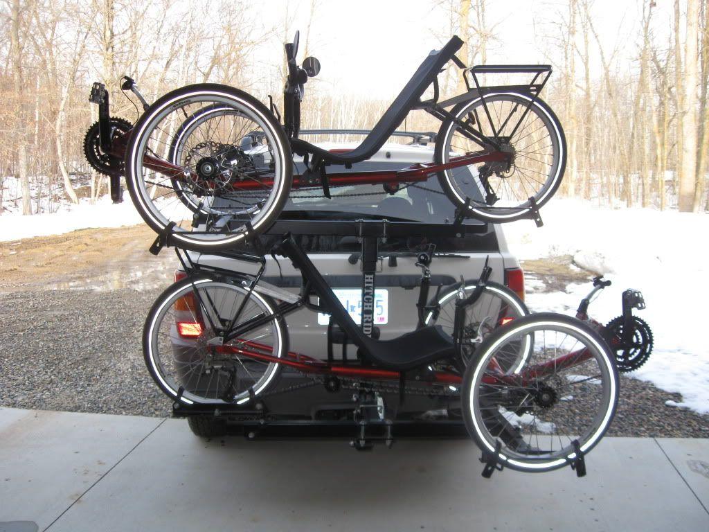 Retsp2 S Image Recumbent Trikes Bicycles Pinterest