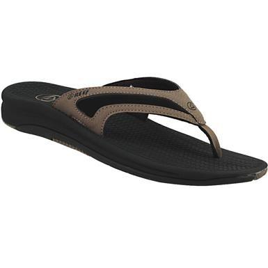 e7cd8139e29f6 Reef Flex Flip Flops - Mens in 2019 | Men's Sandals | Shoes, Sandals ...