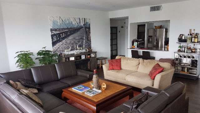 Pin On Apartment For Rent Mississauga