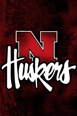 Pin by giordani mendoza on go big red nebraska - Nebraska football wallpaper ...