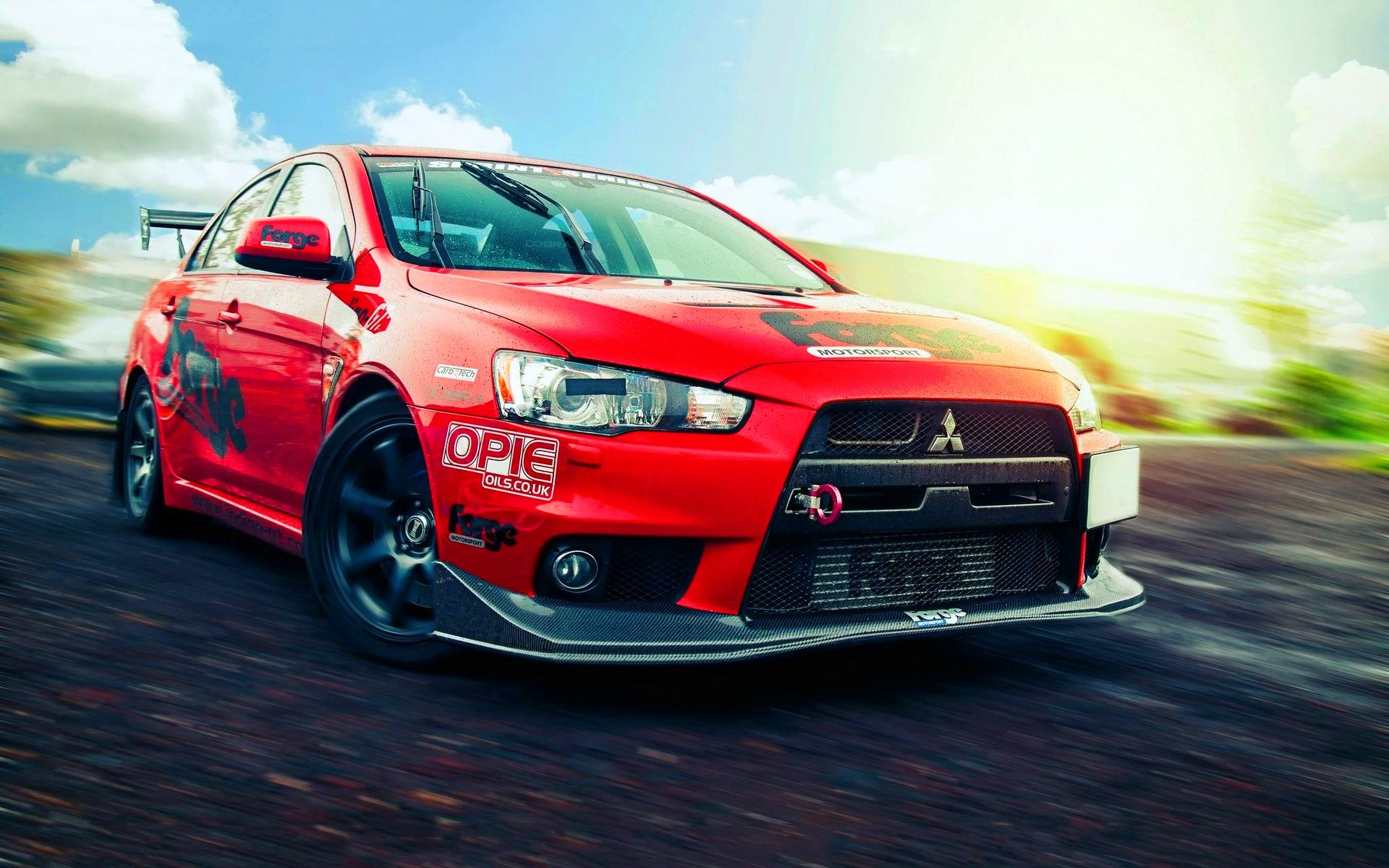 mitsubishi lancer evolution x red cars hd wallpapers pinterest mitsubishi lancer evolution. Black Bedroom Furniture Sets. Home Design Ideas