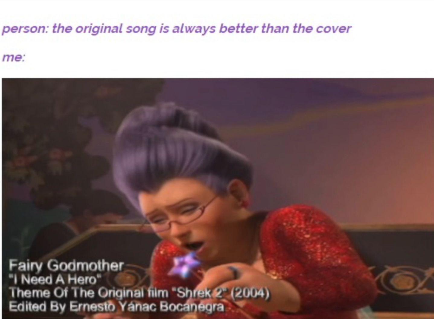 Idea By Brandon On Aviva Quality Memes Original Song