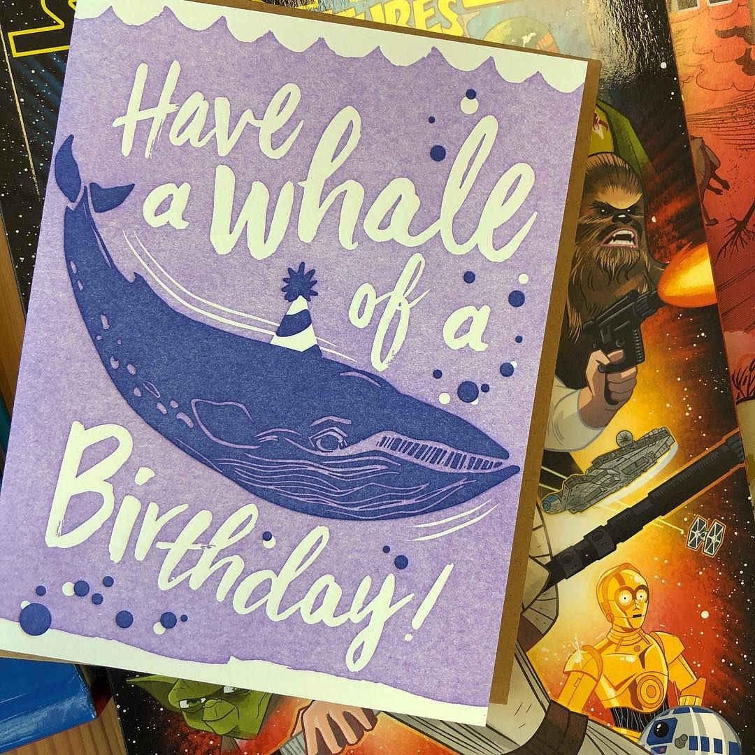 It S A Whaley Beautiful Day Here In Tacoma We Re Having Tons Of Fun Destinycitycomics Come Say Hello Say Hello Beautiful Day Book Cover