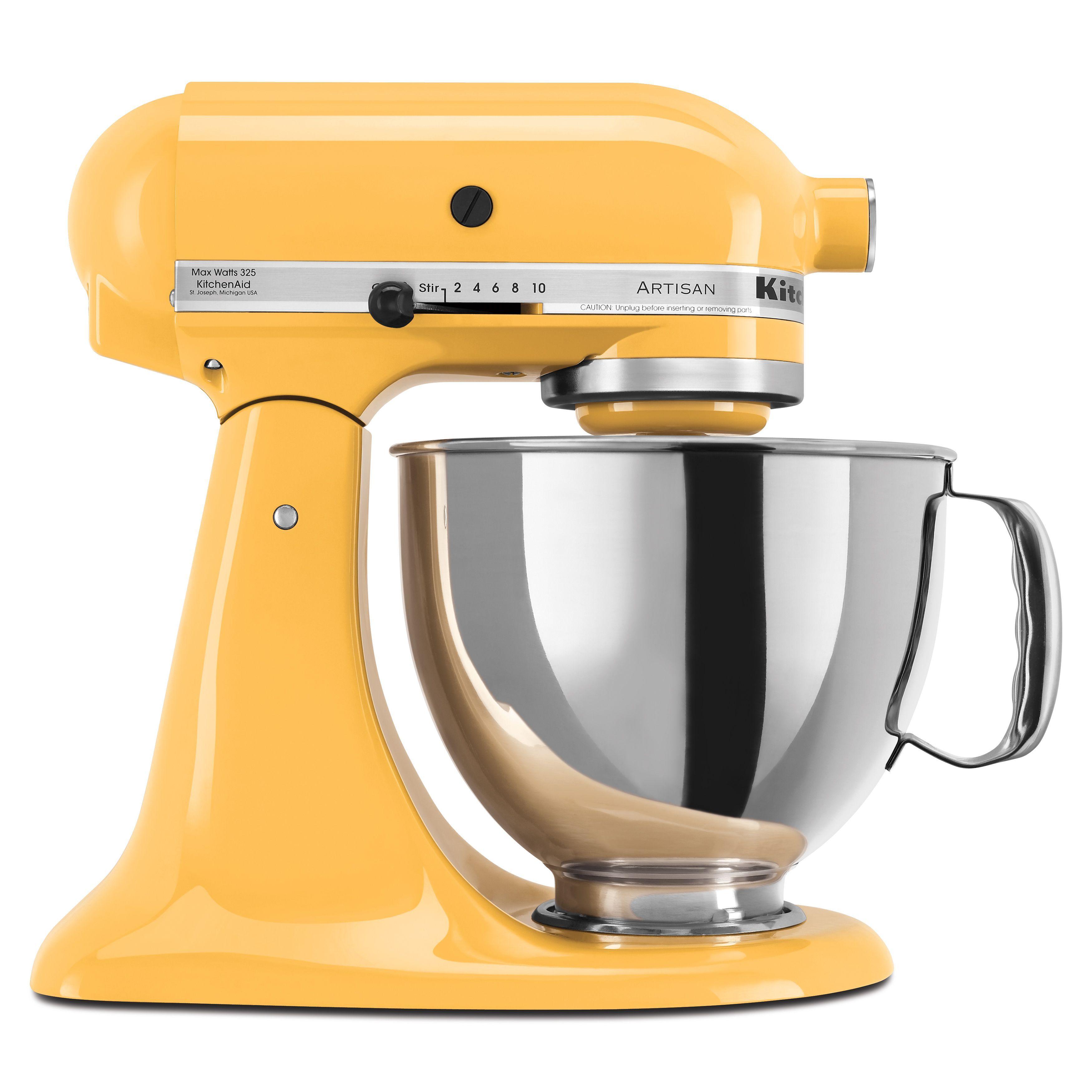 KitchenAid KSM150PSBF ercup Artisan Series 5-quart Stand Mixer ... on kitchenaid mixer accessories, kitchenaid mixer kmart, kitchenaid mixer gift, kitchenaid mixer special, kitchenaid mixer pricing,