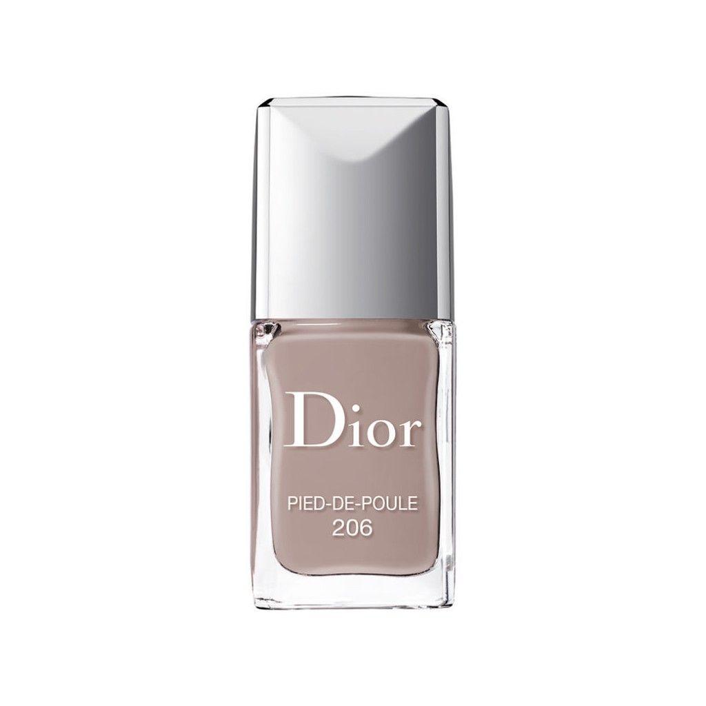 Großzügig Dior Nagelfarbe Ideen - Nagellack-Ideen ...