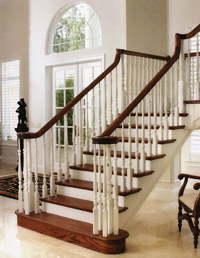 Best Beautiful Stairs For All Year Stairs Staircase Stair 400 x 300