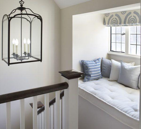 Interior design London, Todhunter Earle design, Interior design
