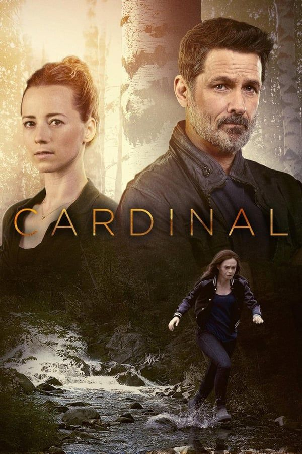 Cardinal Serie Stream Deutsch