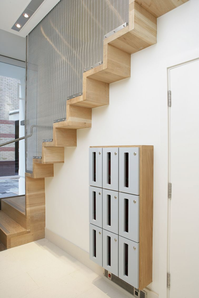 Best Woven Stainless Steel Staircase Balustrade Stainless Steel Staircase Staircase Expanded Metal 400 x 300