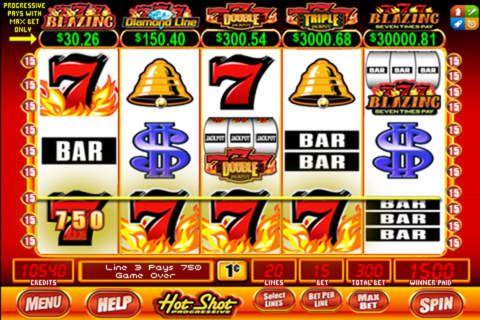 casino en ligne serieux Slot