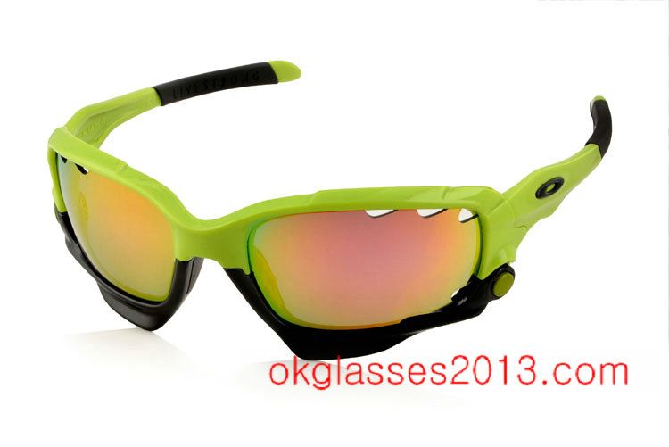 39ce3feafc6 Men Women Cycling Sunglasses with Interchangeable Lens