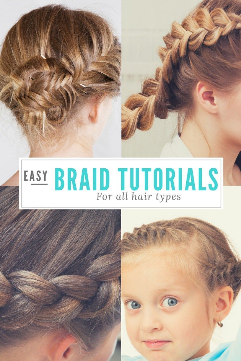 braid ideas youtube #hairstyle ideas at home #hairstyle ideas mid