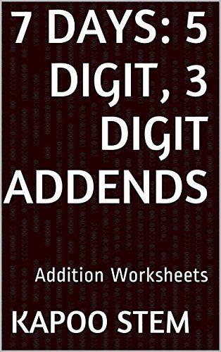7 Addition Worksheets with 5-Digit, 3-Digit Addends: Math... http://www.amazon.com/dp/B00UYIGU84/ref=cm_sw_r_pi_dp_8x.hxb072743B