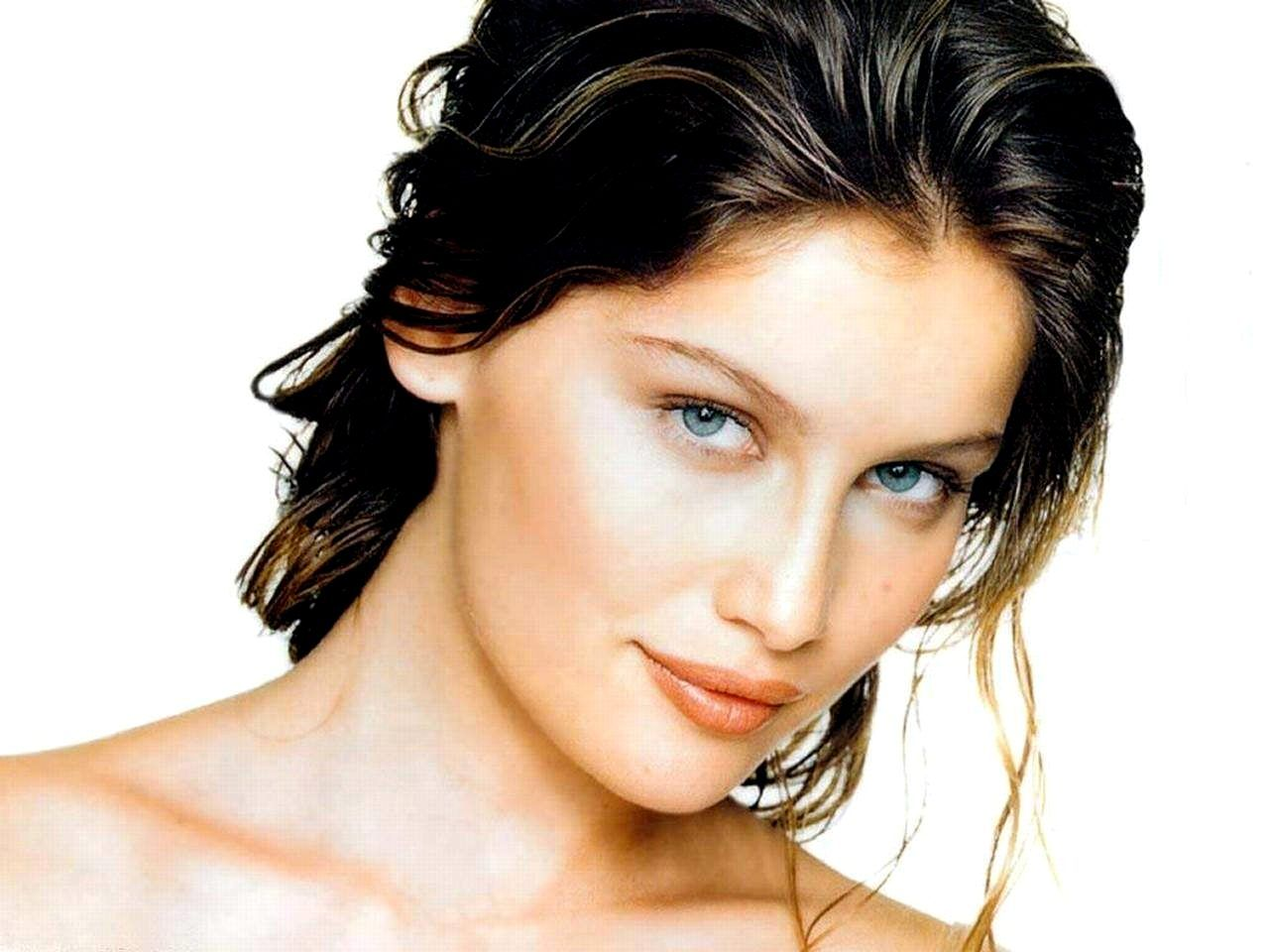 Ana Paula Arosio Sexo 7 french women's beauty secrets | french beauty secrets