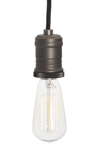 Teardrop Filament Bulb 12 00 Filament Bulb Globe Bulb Modern Light Bulbs