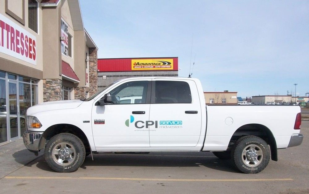 Business Vehicle Decals Google Search Vehicle Advertising - Vehicle decals for business