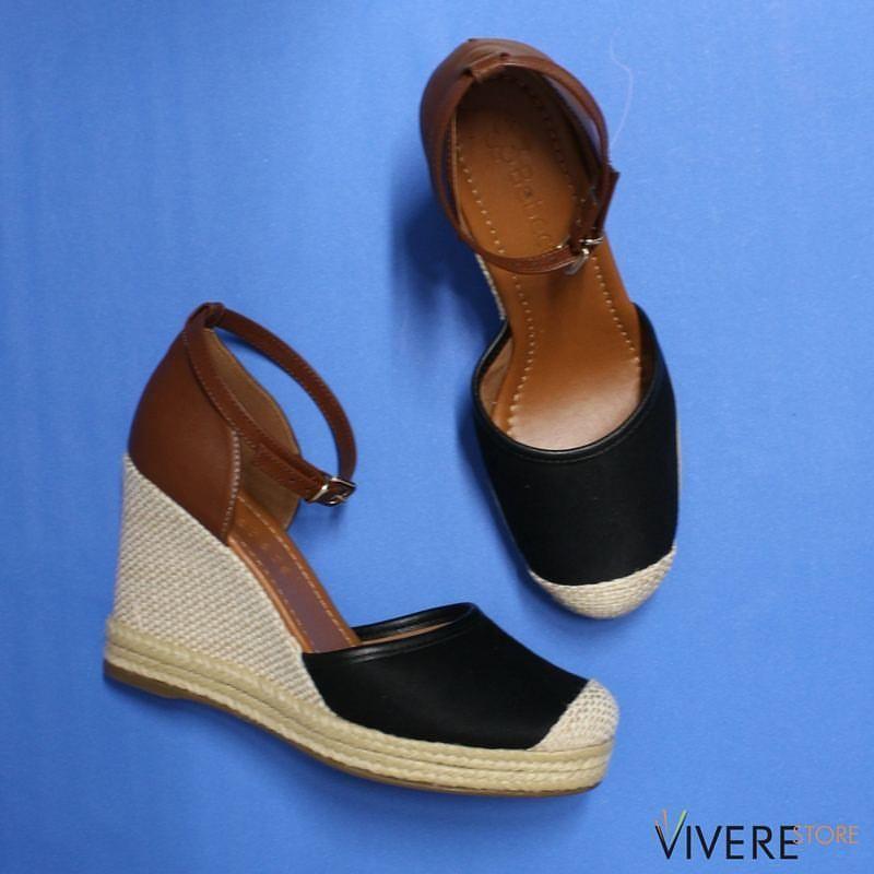 Bolsa Wj 44762 | Vivere Store