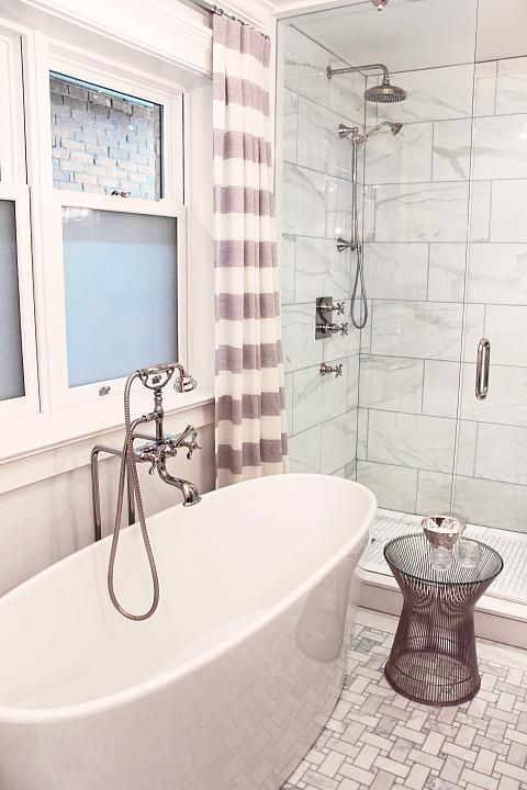 Tips From Srd Site On Maximizing Space In Small Master Bath For Beauteous Maximize Space In Small Bathroom Review