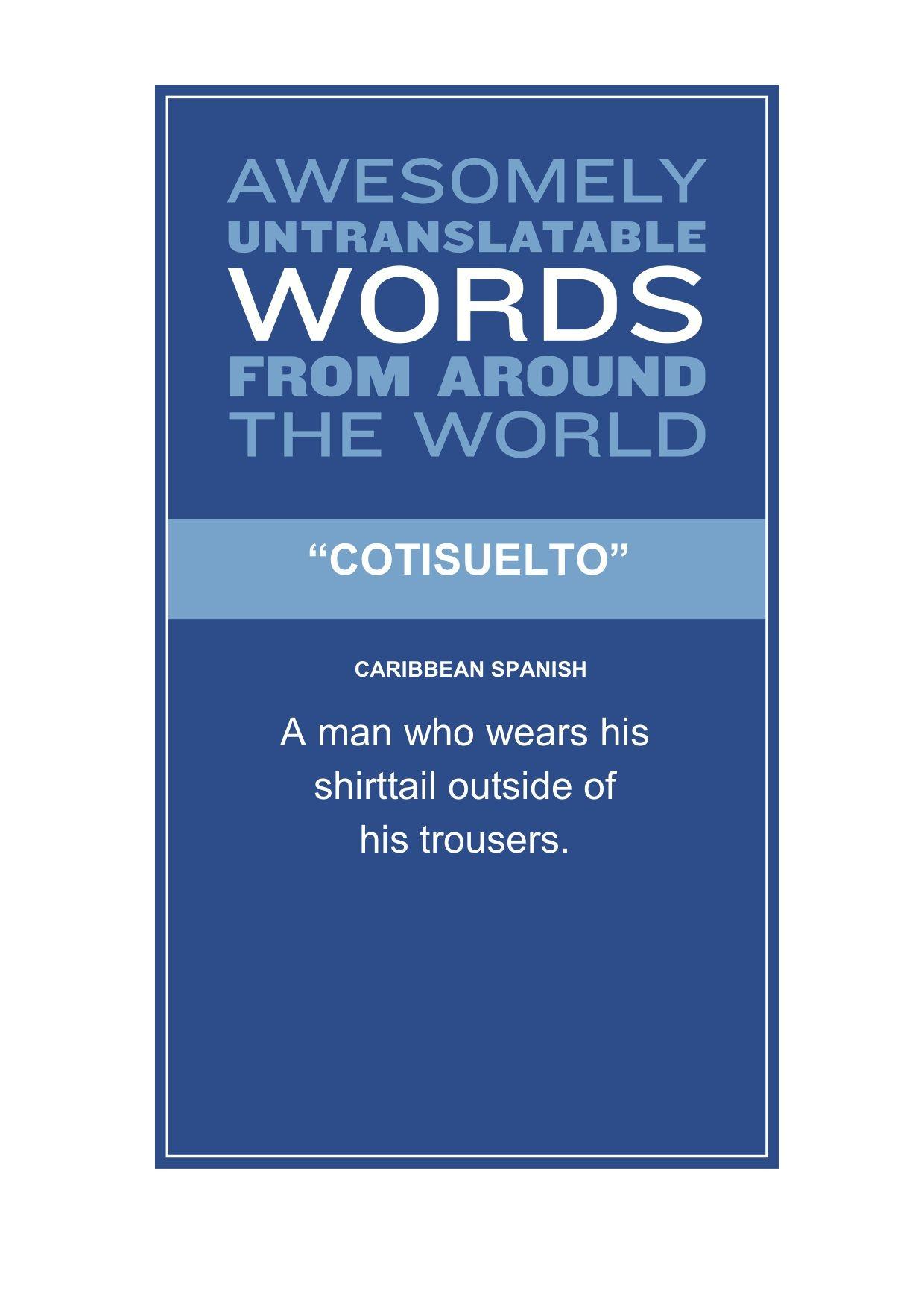 Caribbean Spanish